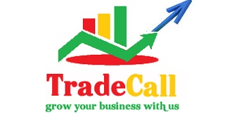 Tradecall in